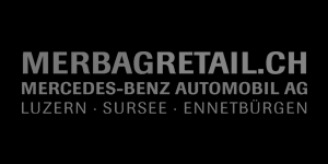 Merbag Retail