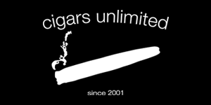 Cigars Unlimited