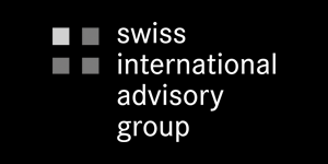 swiss international advisory group ag