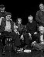 Chicago Blues Reunion