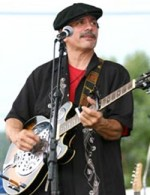 Studebaker John & The Hawks